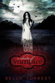 https://www.goodreads.com/book/show/17255435-a-shade-of-vampire
