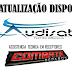Audisat A2 HD Nova atualização 10/07/18