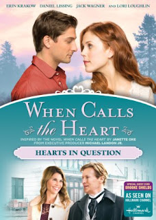 when calls the hearts hearts in question cover