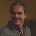 """Better Call Saul: Easter Eggs e Curiosidades de """"Coushata"""" 4x08"""