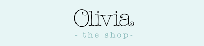 http://www.oliviatheshop.com/