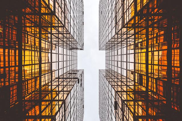 Por-que-fazer-arquitetura-e-urbanismo-benderartes.blogspot.com-5-motivos-para-fazer-aqruitetura