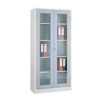 ankara,camlı dolap,kütüphane dolabı,çelik dolap,arşiv dolabı,dosya dolabı,öğretmen dolabı