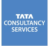 TCS Digital Off Campus Recruitment 2021 For Freshers | TCS Digital Recruitment For Freshers BTECH MTECH ME MCA MSC