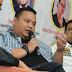 Handi Risza: Dahsyat! Debat Pilpres 2 dan Kesadaran Kolektif Publik