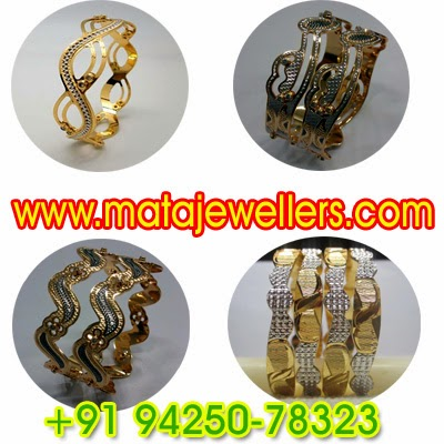 jewellers of ujjain