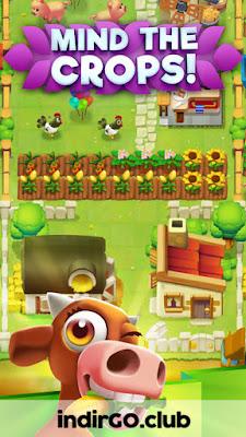 farm on apk