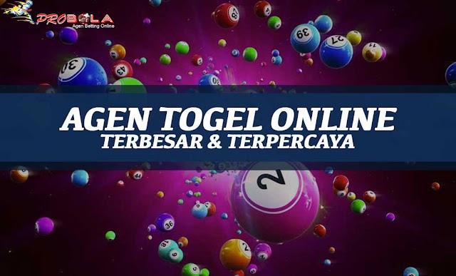 Panduan Bermain Judi Togel Online Untuk Pemula