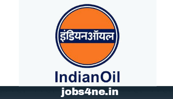 iocl-result-of-written-test-for-trade-technician-apprentices
