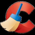CCleaner Apk v1.14.55 Terbaru