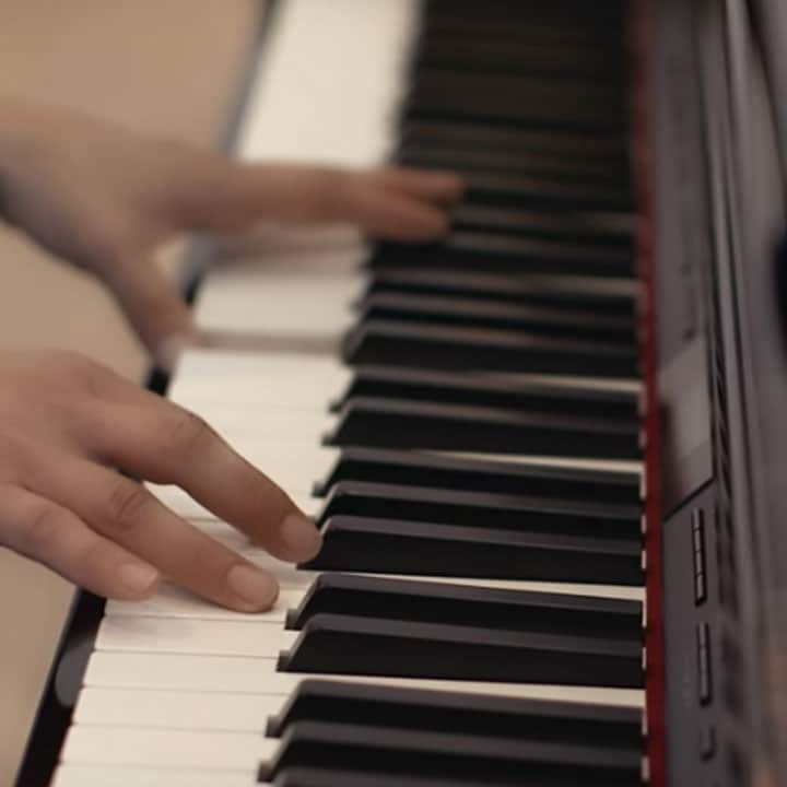 How-to-play-or-use-the-piano-