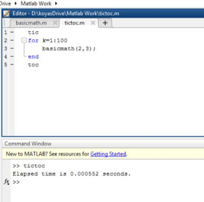 matlab tutorial pdf for electrical engineers