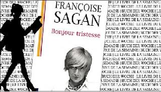 http://www.galerieslafayette.de/ein-klassiker-bonjour-tristesse-de-francoise-sagan/