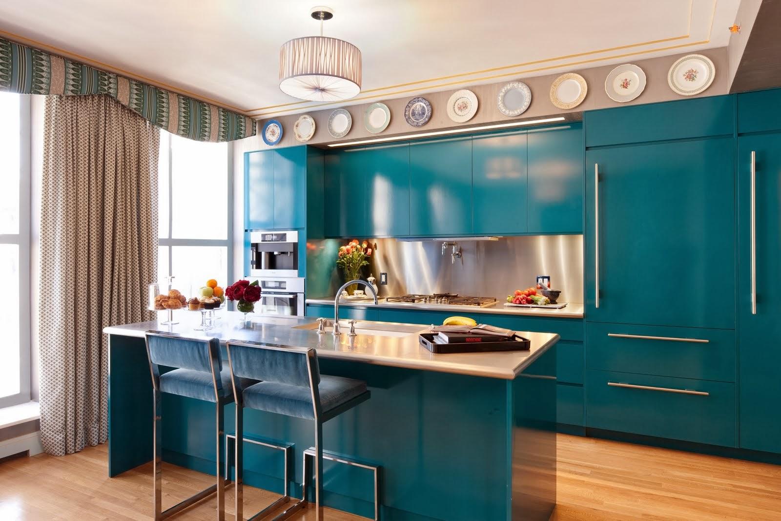 kitchen tools , kitchen furniture
