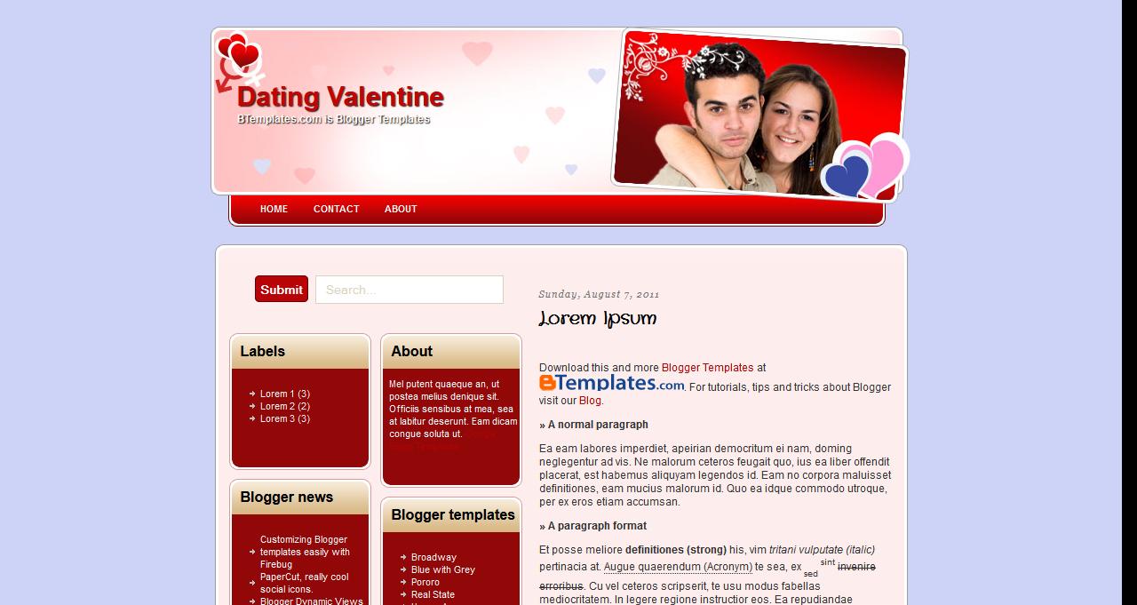 avis soft dating paris toate site- urile de dating în marea britanie