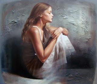 asombrosos-cuadros-mujeres-pintura