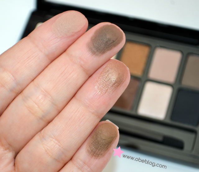 The_NUDES_palette_MAYBELLINE_NY_ObeBlog_04