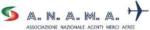 Gli aeroporti italiani sono competitivi rispetto a quelli europei?