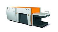 mesin digital printing plat offset CTP