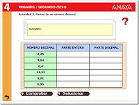 http://www.ceipjuanherreraalcausa.es/Recursosdidacticos/CUARTO/datos/01_Mates/datos/05_rdi/U07/03.htm