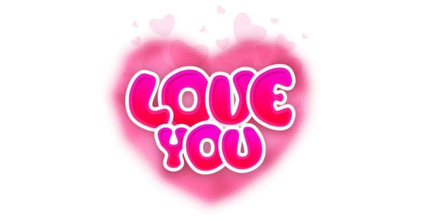 Valentine Emoticons | Symbols & Emoticons