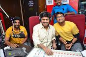Saptagiri Express Song Launch-thumbnail-3