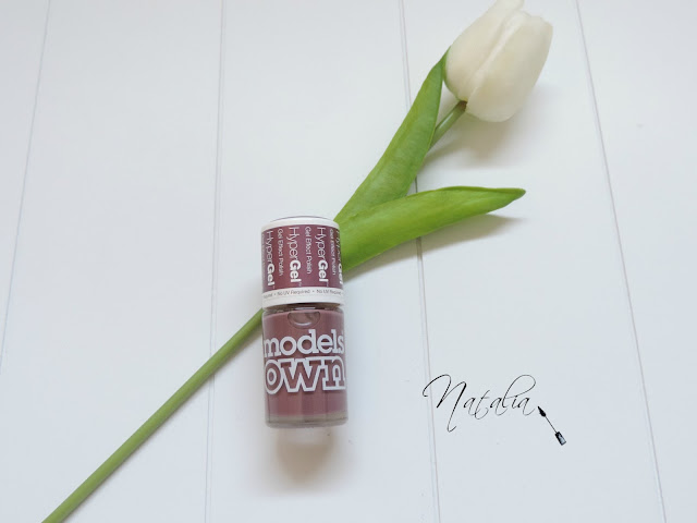 Hyper-Gel-Effect-Polish-models-own