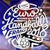 Στην Ελλάδα ο προ-προκριματικός όμιλος της γυναικών για το EHF Euro 2018