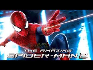 تحميل لعبة spider man 3 psp للاندرويد، تحميل العاب ppsspp للاندرويد بحجم صغير جدا، لعبة سبايدر مان 2019 تحميل لعبة سبايدر مان 3 من ميديا فاير للاندرويد بمحاكي ppsspp باخر إصدار على ميديا فير