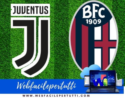 Juventus - Bologna Probabili Formazioni - Dove Vederla In TV e Diretta Streaming (26/09/18)
