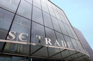 Barcelona 39 s entrepreneurial spirit - Sant cugat trade center ...