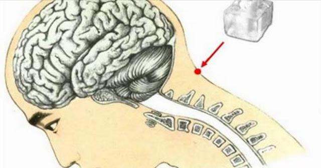 curar-el-dolor-de-cabeza