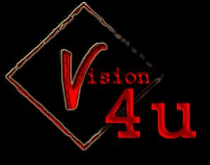 Vision4u Learing Hub