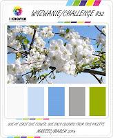 http://pracownia-i-kropka.blogspot.com/2016/03/wyzwanie-challenge-32-marzec-march-2016.html