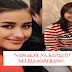 Fil- Portuguese Half Brother Of Liza Soberano  Reunited With Dad And Family