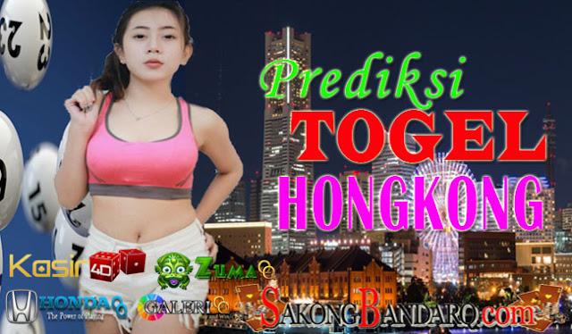 Prediksi Togel Hongkong Kamis 14 Juni 2018