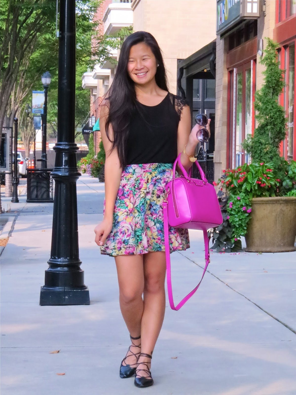 girly_floral_outfit