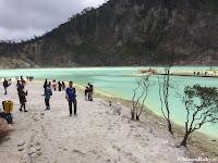 40 Wisata Terbaik di Indonesia yang Harus Dikunjungi Saat Liburan