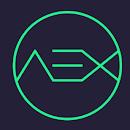 Aosp Extended, Pilihan Custom Rom Stabil Untuk Redmi 4x
