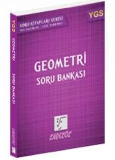 yks tyt geometri kitap önerisi 4