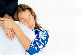Relacion de pareja y salud mental