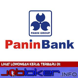 Lowongan Kerja Bank Panin Penempatan Makassar Untuk lulusan S1 Semua Jurusan