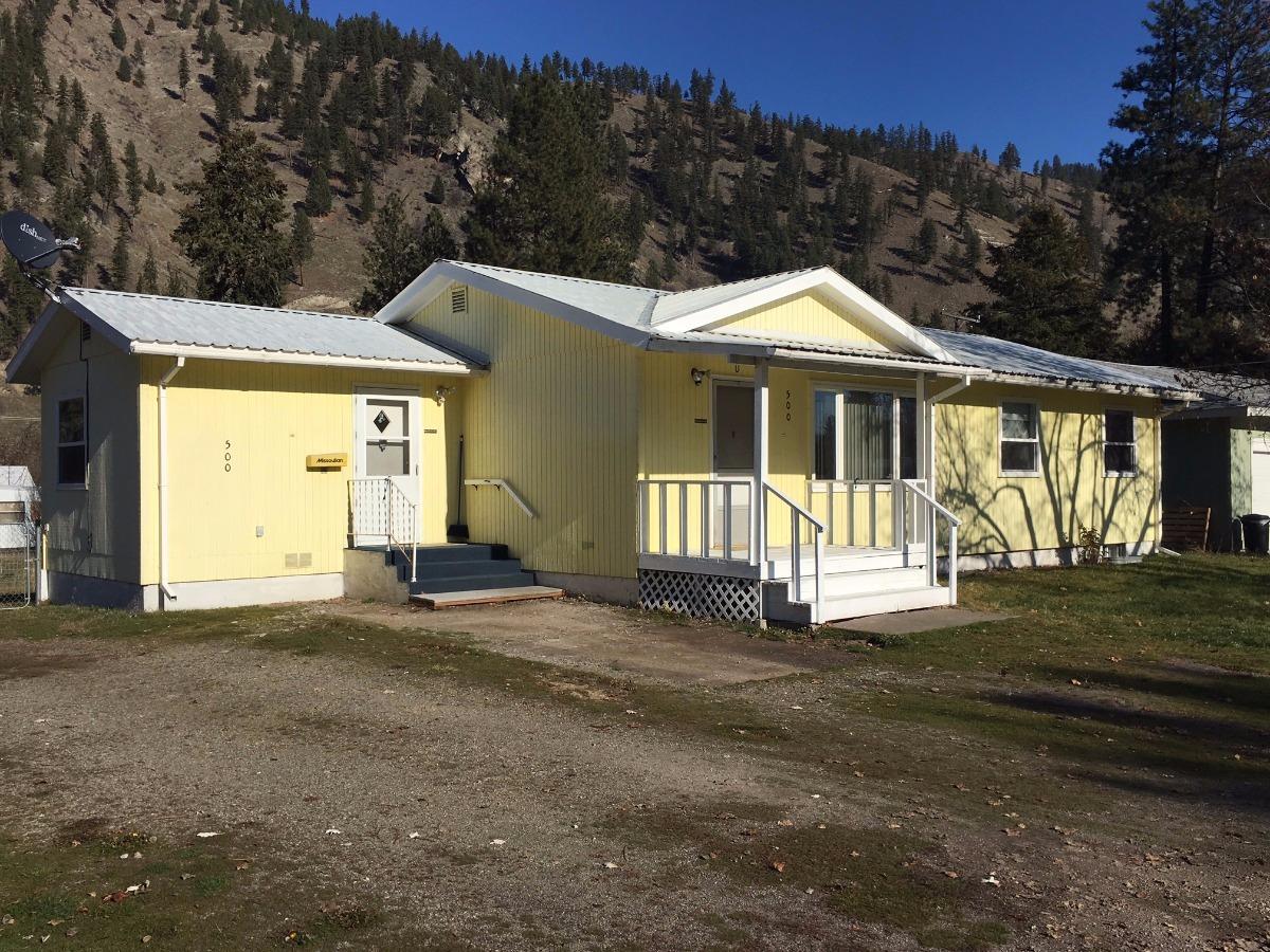 Northwest national real estate sale pending 3 bedroom 2 for 3 bedroom house with basement for sale