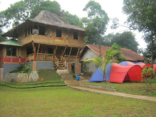 Campas-outbound-sentul, outbound-di-sentul, camping-di-sentul