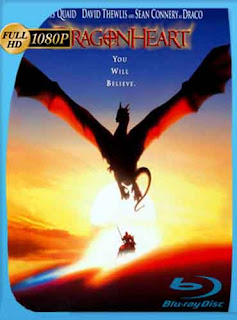 Corazon De Dragon 1996 HD [1080p] Latino [GoogleDrive] DizonHD