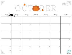 Blank 2016 Calendar Template from 4.bp.blogspot.com