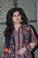 Archana (Veda) in Jeggings and Long Kurti Spicy Pics ~  Exclusive 077.JPG