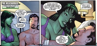 gamora and nebula relationship help