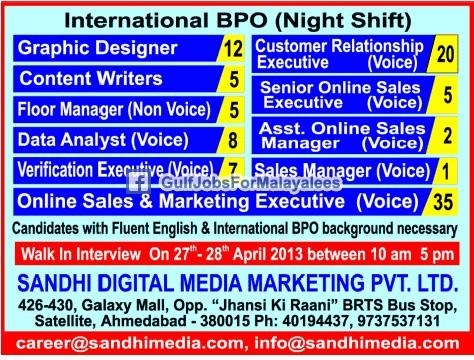 bpo jobs in india essay