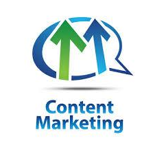 Content+Marketing+for+a+successful+Blog